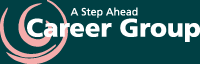 Career Group Logo